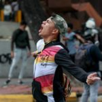 Venezuela contiene el aliento ante una etapa llena de incógnitas