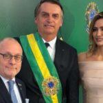 Mauricio Macri y Jair Bolsonaro inauguran por Twitter una relación difícil