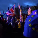 La UE afronta el reto de mantener su frente unido