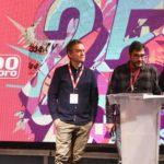 'Mondo Sonoro' celebra 25 años con una programación especial