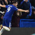 Las claves de la llegada de Álvaro Morata al Atlético