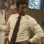 'True Detective' busca la redención