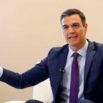 El Gobierno censura la deriva machista y xenófoba del pacto con la «ultraderecha» en Andalucía