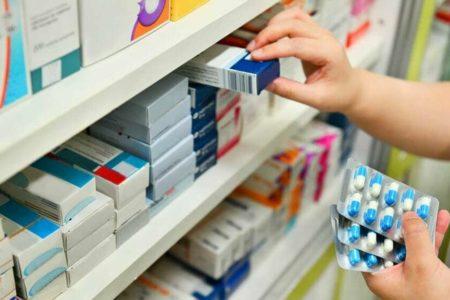 Alerta de Sanidad: retira un antihistamínico común y pide que no se use
