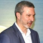 Josep Ramon Bosch regresa a la Presidencia de Societat Civil Catalana