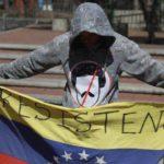 El chavismo o la fábrica del descontento