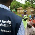 Racismo, ébola y fraude: el último escándalo de la Organización Mundial de la Salud