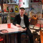 John McEnroe: «No he visto a nadie que trabaje tan duro como Nadal»