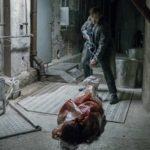 El asesinato como una de las bellas artes