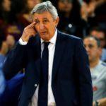 Pesic busca un triunfo de prestigio ante el Maccabi
