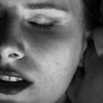 Sexo: Una de cada cuatro mujeres sufre 'sabotaje' durante el sexo por parte de su pareja