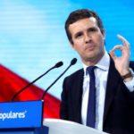 El PP presenta una Proposición de Ley para suprimir el Impuesto de Sucesiones y Donaciones