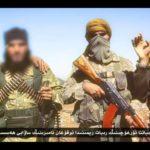 A la caza de los archivos de yihadismo