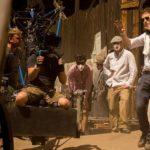 """""""Cada película debería desafiar la manera en que está hecho el cine"""""""