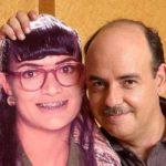 Muere Fernando Gaitán, creador de 'Betty la fea'