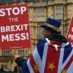 España podría 'matar' involuntariamente a 12.400 británicos tras el 'brexit'