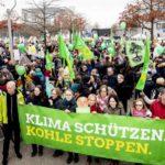 El optimismo alemán frente al gruñido populista