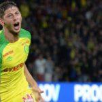 El Cardiff congela los pagos al Nantes por Emiliano Sala