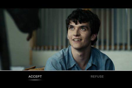 La editorial de 'Elige tu propia aventura' demanda a Netflix por 'Black Mirror: Bandersnatch'