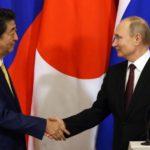La irresoluble disputa entre Rusia y Japón por las islas Kuriles