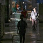 La crisis hunde a la economía de Nicaragua tras años de crecimiento