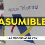 PP y Ciudadanos cierran su acuerdo de Gobierno en Andalucía
