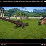 Ese espíritu chamánico y tribal de los vídeos de YouTube