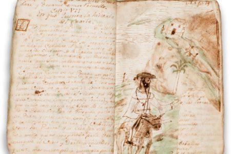 Al rescate de José de Viera y Clavijo, uno de los olvidados de la Ilustración