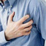 Infarto: Por qué es más probable sobrevivir a una parada cardíaca si eres hombre