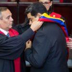 España, Portugal y Grecia plantearon enviar representación a la toma de posesión de Maduro