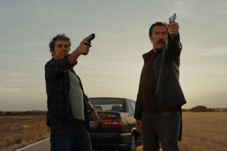 ¿Y si 'Fargo' transcurriera en un pueblo de Zamora?