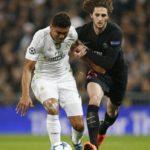 Rabiot puede aumentar la nómina de rebeldes del Barça