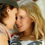 Sexo: La gran mentira de la virginidad femenina: la ciencia derriba el mito más cruel