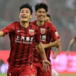 El Espanyol ficha al Messi chino
