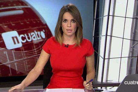 La caída de los informativos de Cuatro: la frustración de un grupo de profesionales