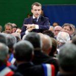 En busca del nuevo 'contrato francés'