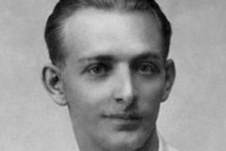 Matthias Sindelar, el futbolista que se enfrentó a Hitler
