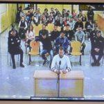 El fiscal aprecia delitos de terrorismo en los sucesos de Alsasua y pide elevar las penas