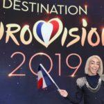 Ken Loach, Peter Gabriel y otras personalidades británicas exigen a la BBC que boicotee Eurovisión