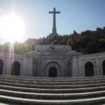 El Vaticano se mantiene al margen de la polémica por la exhumación de los restos de Franco