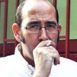 Vox 'ficha' a Juan E. Pflüger para su equipo de comunicación