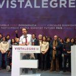 Barones de Podemos se rebelan contra Iglesias para apoyar a Errejón y evitar un desastre electoral