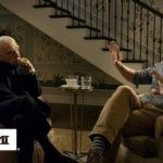 Martin Scorsese y Jeff Nichols: una conversación entre maestro y discípulo