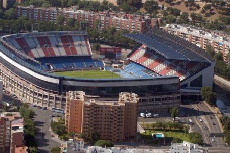 El Atlético contrató a Villarejo para espiar a los socios molestos