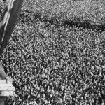 El terrible enfado de Djokovic por los focos del estadio