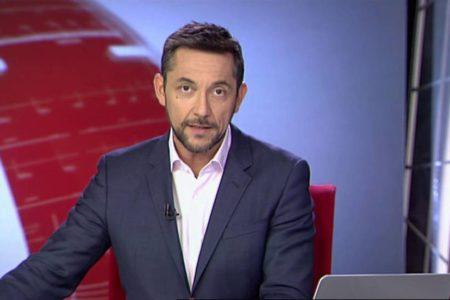 Mediaset eliminará los informativos de Cuatro