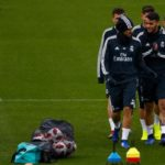 Solari continuará hasta final de temporada, salvo una hecatombe