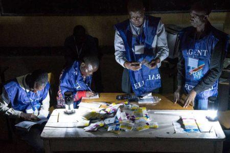 Congo aguarda el ocaso de la era de Joseph Kabila