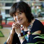 El artículo 'Una ballena varada en una playa' de Rosa Montero, Premio Internacional de Periodismo