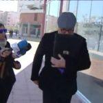 El comisario Villarejo amenaza en una carta a Sánchez con tirar de la manta para protegerse